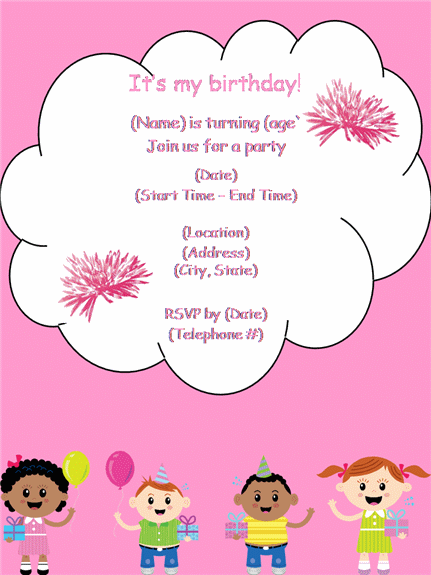 www wiltonprint com templates - onesie invite template party invitations ideas