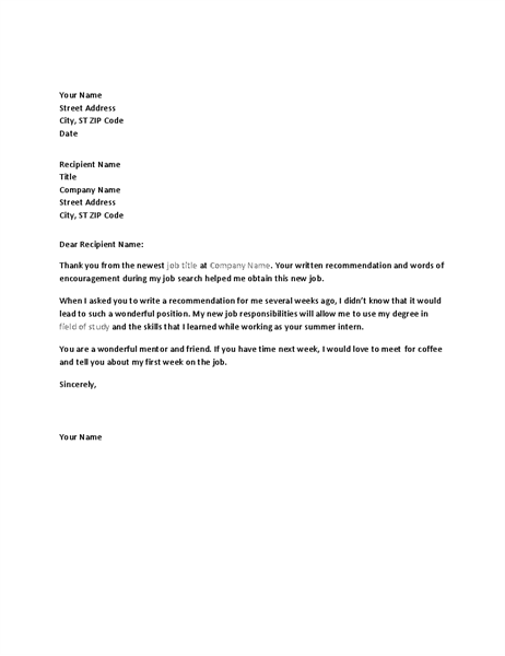 Thank you letter for invitation to event images letter format job application thank you letter employer thank you letter template job interview best of job expocarfo expocarfo Images