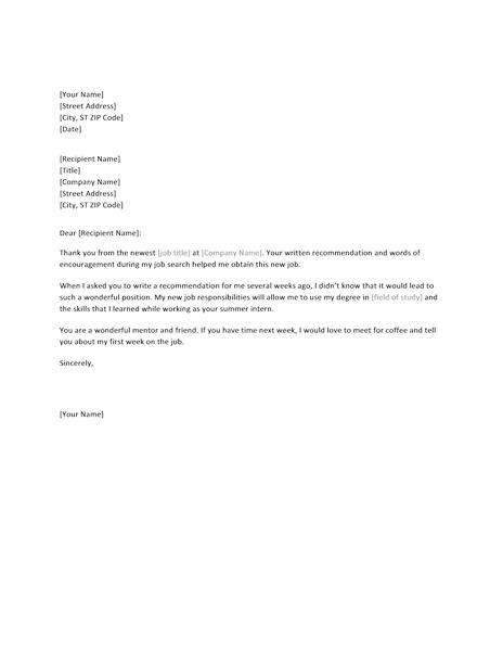 Wedding Invitation Email To Boss | Infoinvitation.co